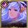 Leeann, Assassin of the Dawn +2 Icon