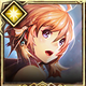 Enelle, Everlasting Beauty Icon