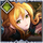 Adreal, Bow of the Gloom Icon