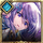Lilia, Light from Above +1 Icon