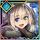 Clokka, Moonlighter +1 Icon