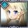 Erena, Behind the Magic Icon