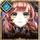 Prunella, Frostbane Mage +2 Icon