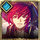 Karbosh, Prince of Pirates +1 Icon