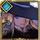 Nefell, Steward of Dreams +1 Icon