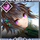 Phanys, Firelight Gunner +1 Icon