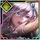Leara, Keeping the Shroud +2 Icon