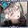 Rozea, Master of Magics Icon