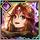 Aradia, Everlasting Night +2 Icon