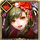 Erika, Maiden of Longing +2 Icon