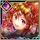 Aradia, Newly Grateful +2 Icon