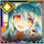 Lilah, Cat's Charm +1 Icon