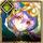 Nana, Kindred Spirit +1 Icon