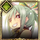 Makina, Devil Chaser +1 Icon