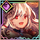 Laylah, Show Your Spirits +2 Icon