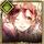 Primera, Bow of Zephyr +1 Icon