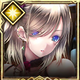 Lavinia, Scornful Fighter Icon