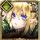 Ameena, Gentle Warden Icon