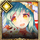 Lilah, Cat's Charm Icon