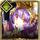 Nana, Kindred Spirit +2 Icon