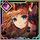 Revia, For Dark Justice +2 Icon