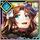 Akua, Midnight Dancer +2 Icon
