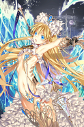 Alice, The Enchanter +2