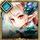 Lefille, Icy Blitz +1 Icon