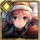 Eve, Yuletide Cheer +1 Icon