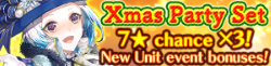 Reindeer Games - Xmas Party Set banner2