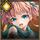 Alicia, Knight +1 Icon