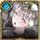 Rozea, Master of Magics +1 Icon