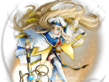Priestess (Awoken)