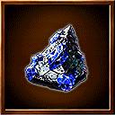 Material thumbnail 100812