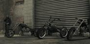 Clay Bikes