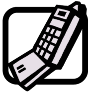 MobilePhone-GTASA-icon