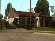 Ryder'sHouse-GTASA-exterior