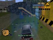 185px-DeadSkunkintheTrunk-GTAIII2