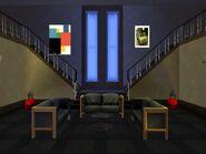 UnusedLSSafehouse-GTASA