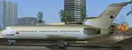 Air Rockstar A310