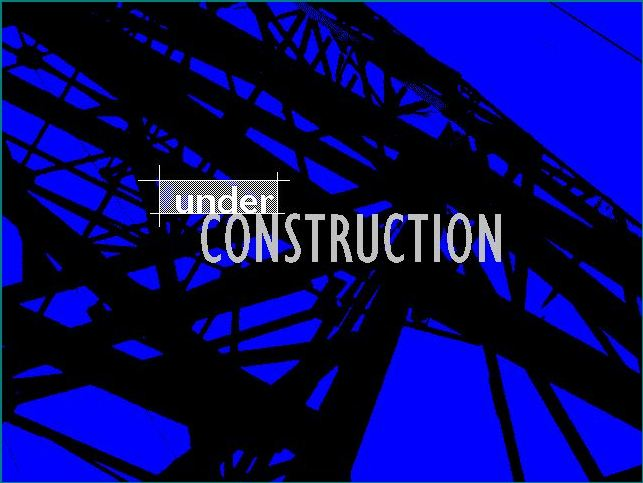 Windows 95 under construction for New construction windows reviews