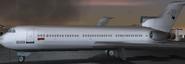 A310TERMINAL