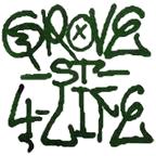 Groves Tag
