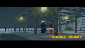 SmackDown-GTAIII-Intro
