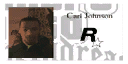 CJ-BusinessCard-GTASA