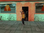 PizzaStackClerk-GTASA2