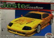 JesterCrossflow-GTASA