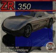 ZR-350-GTASA-beta
