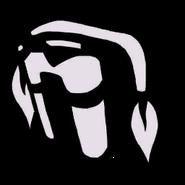 Jetpack-GTASA-icon