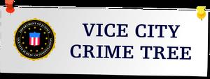 VCBICrimeTreeLogo-GTAVC